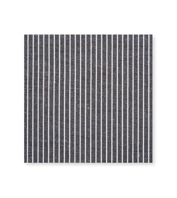 Dignitary Shale Grey Striped by Hemrajani Product Image