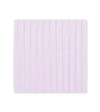 Dauntles Purple Black Striped by Hemrajani Product Image