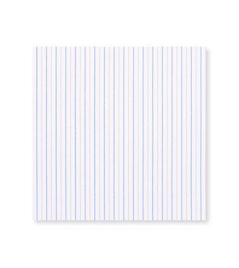 Efortless Blue Grey Striped by Hemrajani Product Image