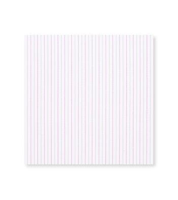 Lively Lavender Grey Striped by Hemrajani Product Image