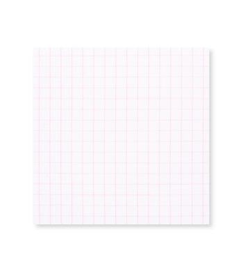Enchanted Cupids Arrow Pink Check by Hemrajani Product Image