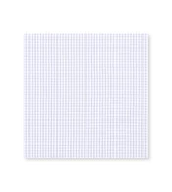 Minimalistic Stone Grey Check by Hemrajani Product Image