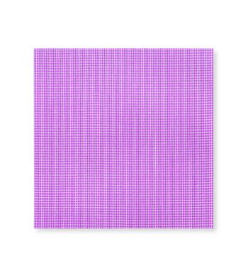 Pompous Gem Purple Check by Hemrajani Product Image
