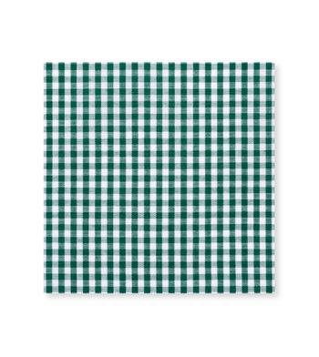 Pine Top Gingham Green Check by Hemrajani Product Image