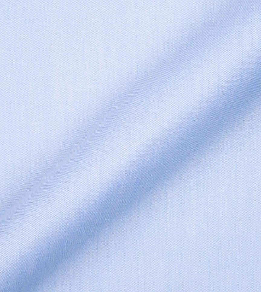 Rain Drop Baby Light Blue Solids by Hemrajani Product Image