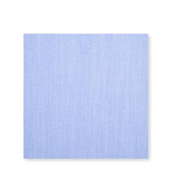 Anemoe Light Blue Solids by Hemrajani Product Image