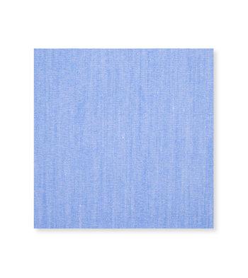 Mesmerized Blue Solids by Hemrajani Product Image