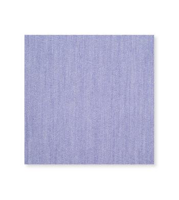 Hyacinth Tint Blue Solids by Hemrajani Product Image