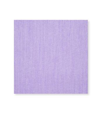 Sweet Petal Purple Solids by Hemrajani Product Image