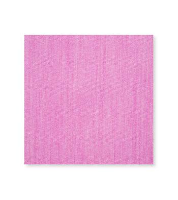 Velvet Slipper Lavender Solids by Hemrajani Product Image