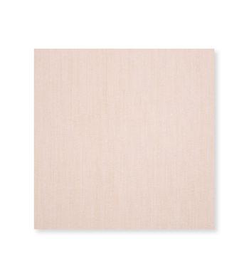 Camelback Tan Solids by Hemrajani Product Image