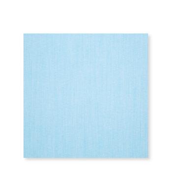Tiffany Light Blue Solids by Hemrajani Product Image