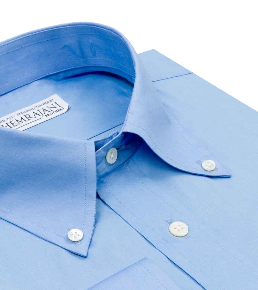 The Office Blue by Hemrajani Product Image