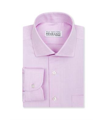 shirts cotton sweet taffy lavender lavender solids