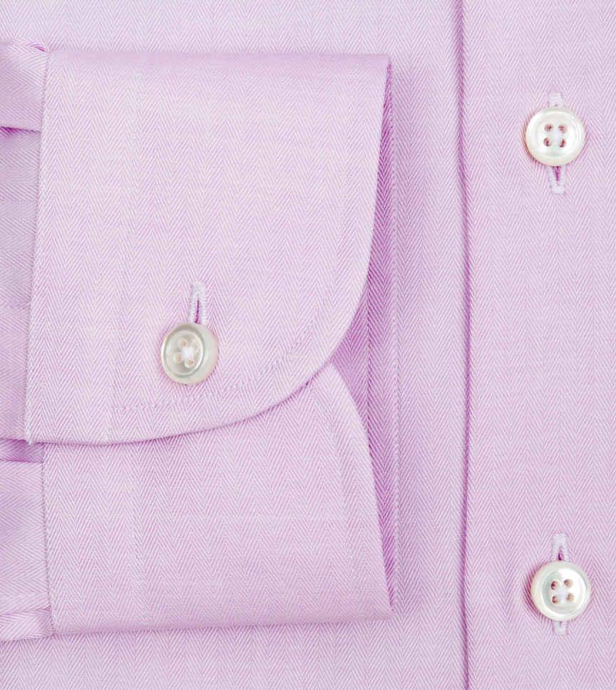 Sweet Taffy Lavender Lavender Solids by Hemrajani Product Image