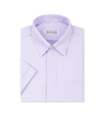 shirts cotton wisteria lavender oxford lavender solids