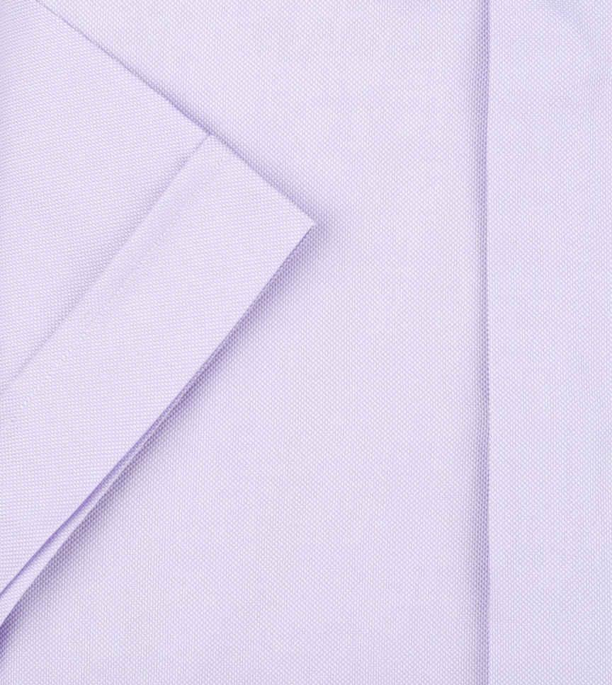 Wisteria Lavender Oxford Lavender Solids by Hemrajani Product Image