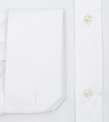 shirts cotton chalk white white white on whites