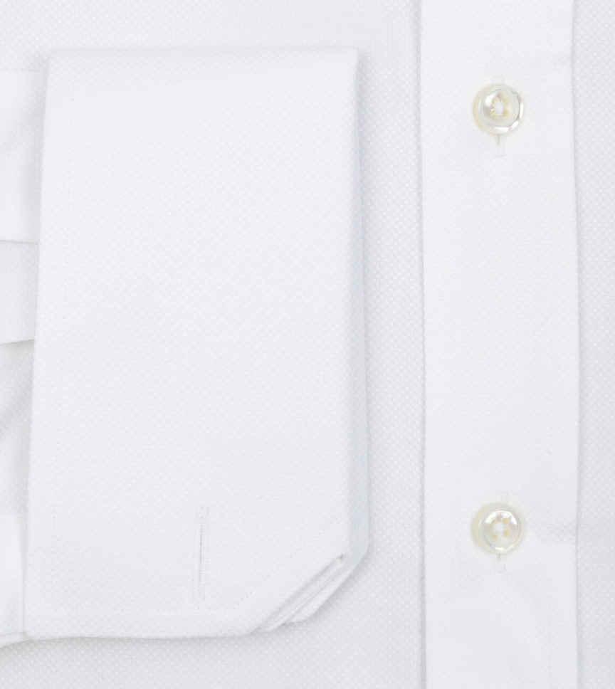 Chalk White White White on Whites by Hemrajani Product Image