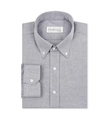 shirts cotton knights armor grey grey solids