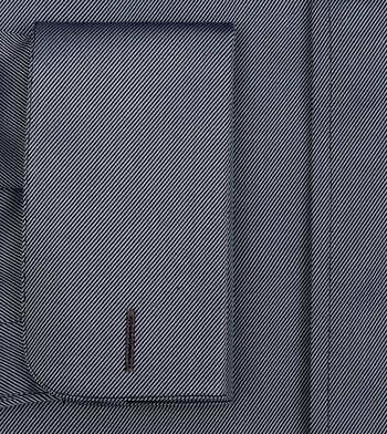 shirts cotton steel grey grey solids