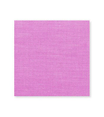 custom tailored shirts hot pink twill