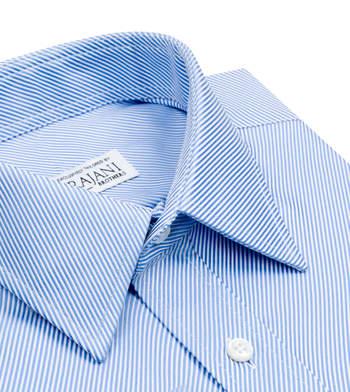 shirts cotton jonathan blue calvary blue semi solids