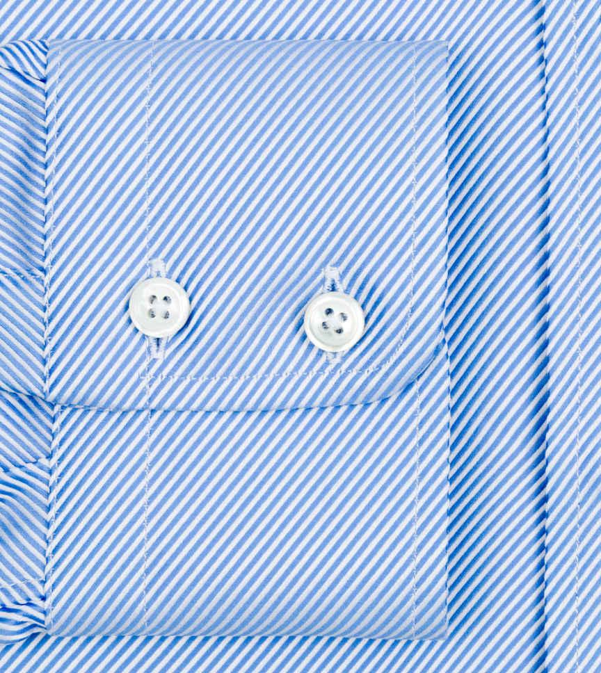 Jonathan Blue Calvary Blue Semi Solids by Hemrajani Product Image