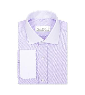 shirts cotton lavender fields calvary lavender solids