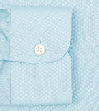 shirts cotton sea foam aqua aqua semi solids