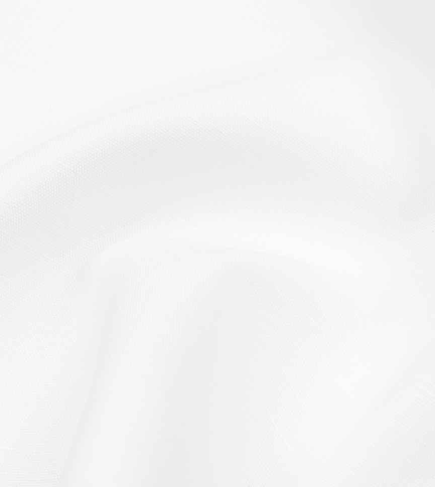 Arctic Linen White Solids by Hemrajani Product Image