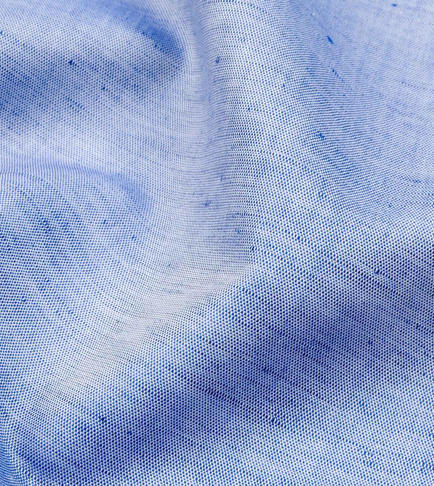 Ocean Linen Blue Solids by Hemrajani Product Image