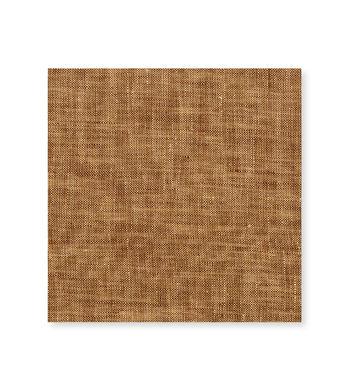 Brown Linen Brown Semi Solids by Hemrajani Product Image