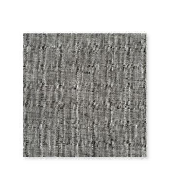 Overcast Linen Grey Semi Solids by Hemrajani Product Image
