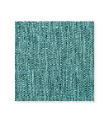 Green Linen Green Aqua Semi Solids by Hemrajani Product Image