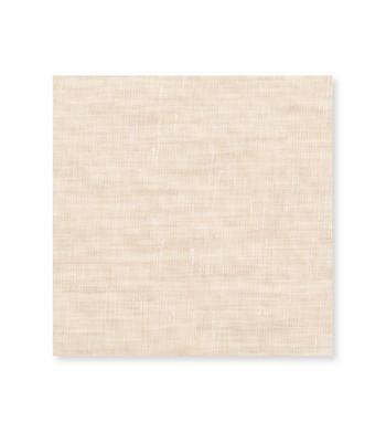 Light Tan Linen Tan Semi Solids by Hemrajani Product Image