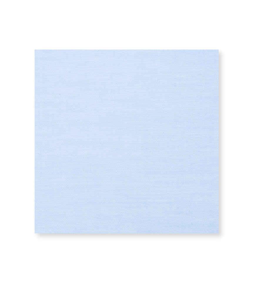 Cambridge Skyline Light Blue Solids by Hemrajani Premium Collection Product Image