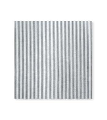 shirts cotton anchor grey black white striped