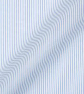 shirts cotton jonathan blue blue striped