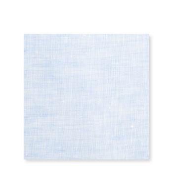 Ice Blue Light Blue Striped by Hemrajani Premium Collection Product Image