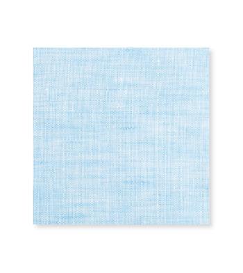 Sea Blue Light Blue Semi Solids by Hemrajani Premium Collection Product Image