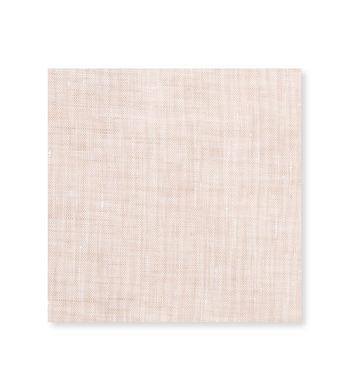 Soft Tan Tan Semi Solids by Hemrajani Premium Collection Product Image