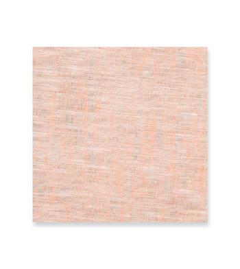 Orange Semi Orange Semi Solids by Hemrajani Premium Collection Product Image