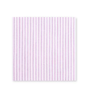 Lavender Lavender Striped by Hemrajani Premium Collection Product Image