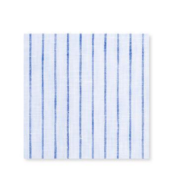 Blue on Blue Light Blue Blue Striped by Hemrajani Premium Collection Product Image