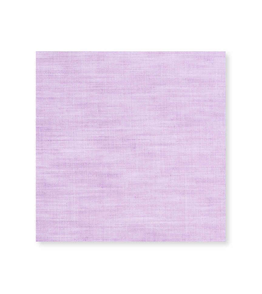 Lavender Lavender Solids by Hemrajani Premium Collection Product Image