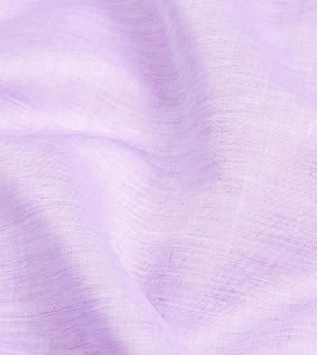 shirts linen and blends lavender lavender solids