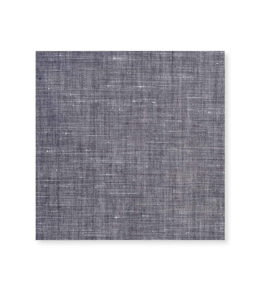 Slate Grey Solids by Hemrajani Premium Collection Product Image