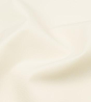 shirts cottons vanilla custard