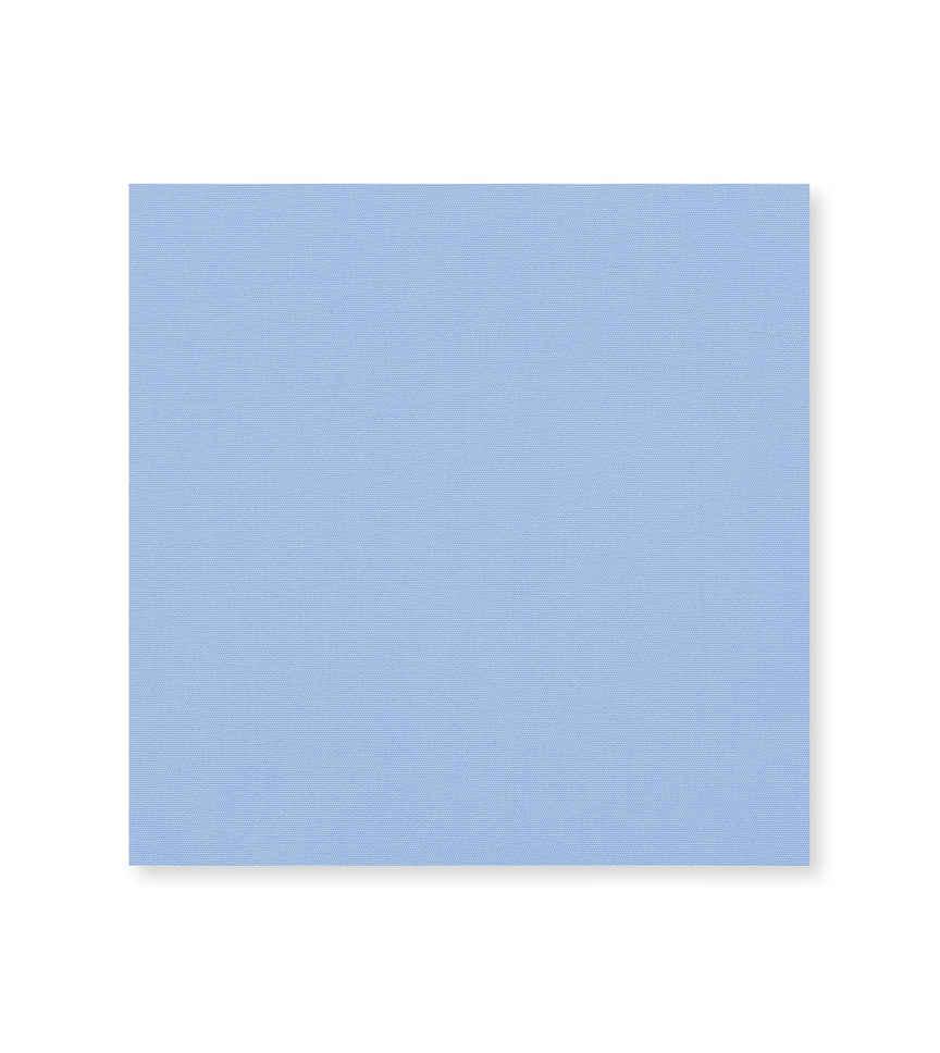 Bashful Blue Light Blue Solids by Thomas Mason Product Image